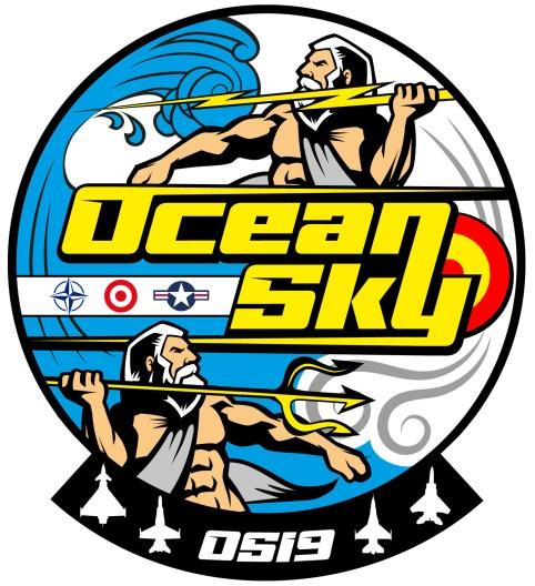 LOGO ocean_sky_2019