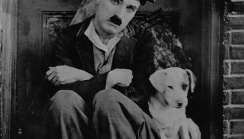 poema Chaplin: el dia que te ames de verdad