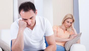 30 hábitos que molestan a tu pareja