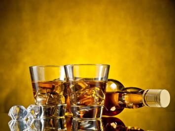 Beneficios Whisky