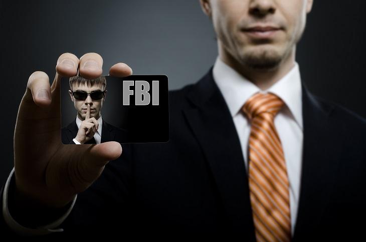 FBI, router, reiniciar