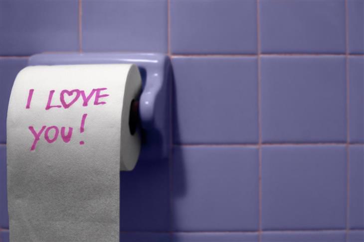evitar infecciones urinarias