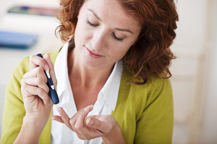 Resolver el aislamiento social puede ayudar a prevenir el desarrollo de diabetes tipo 2