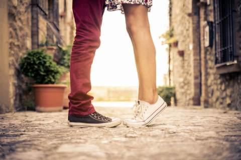 7 tipos de amor