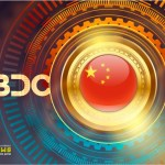 Binance Research ha publicado un informe sobre la criptomoneda china CBDC