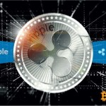WhaleAlert: Ripple Transfers 522 Million XRP