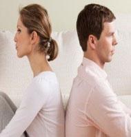 Lo que la gente -incluyendo muchos católicos- no sabe del matrimonio cristiano: ¡no es un contrato!
