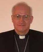 El Santo Triduo Pascual y la Indulgencia Plenaria
