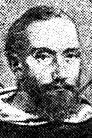 Antonio Pavoni, Beato
