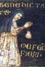 Benedicta de Asís, Beata