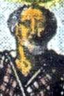 Bernardo el Penitente, Beato