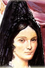 Dorotea de Chopitea, Venerable
