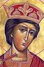 Eduardo el Martir, Santo