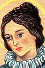 Eleonora o Leonor de Inglaterra