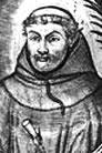 Enrique Heath, Beato