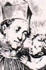 Germán José de Colonia, Santo