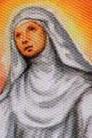 Hosanna de Kotor, Beata