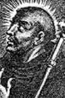 Hugo de Cluny, Santo