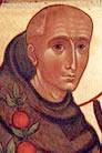 Jaime de Bitetto, Beato