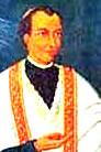 José Vaz, Beato