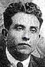 José Anacleto González Flores, Beato