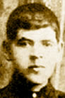 José Trinidad Rangel, Beato