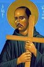 Juan de Dios, Santo