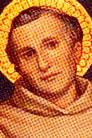 Lucas Belludi, Beato