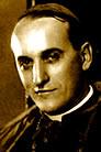 Luis (Alojzije Viktor) Stepinac, Beato