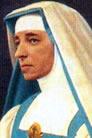 María de Jesús, Beata