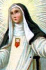 Maria Ana de Jesús Navarro, Beata