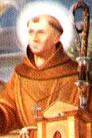 Mateo Guimerá de Agrigento, Beato