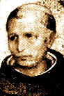 Nicolás Paglia, Beato