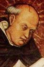 Pedro González (Telmo), Beato