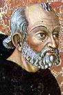 Simón Fidati de Cassia, Beato