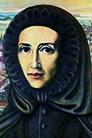 Teresa Eustochio Verzeri, Santa
