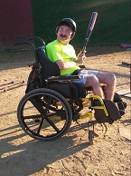 Easterseals Western And Central Pennsylvania Home