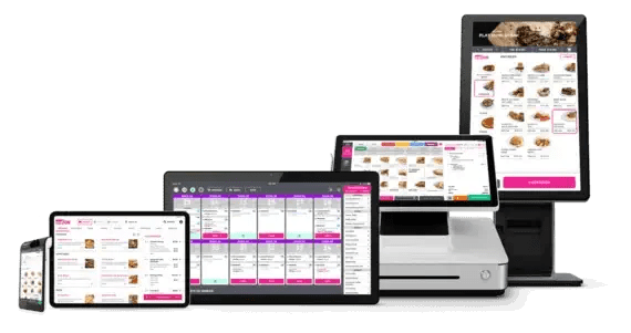 Pricing Plans by eatOS
