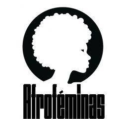 Photo de Afroféminas