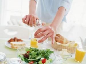 Verano: buen momento para adquirir hábitos saludables de alimentación alimentacion y nutricion