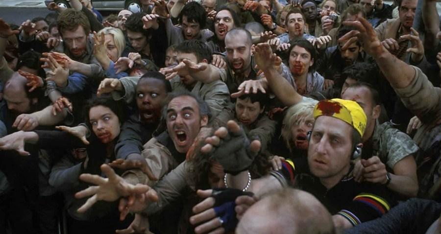 Cómo preparar tu casa para un apocalipsis zombie 1