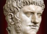 Epafrodito el liberto que ayudó a morir a Nerón