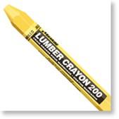 Crayón para madera 200