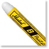 Marcador marcador con baja corrosión BPaintstik