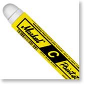 C Paintstik – Marcadores de pintura sólida