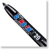 Marcador de tinta DuraInk20