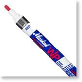 PRO-LINE WP – Marcadores de pintura líquida