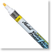Marcador de pintura Certified Valve Action – Marcadores de pintura líquida y marcadores con baja corrosión