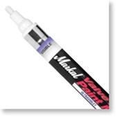 Marcador de pintura Valve Action ultravioleta – Marcadores de pintura líquida