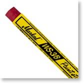 WS-3/8 Paintstik – Marcadores de pintura sólida